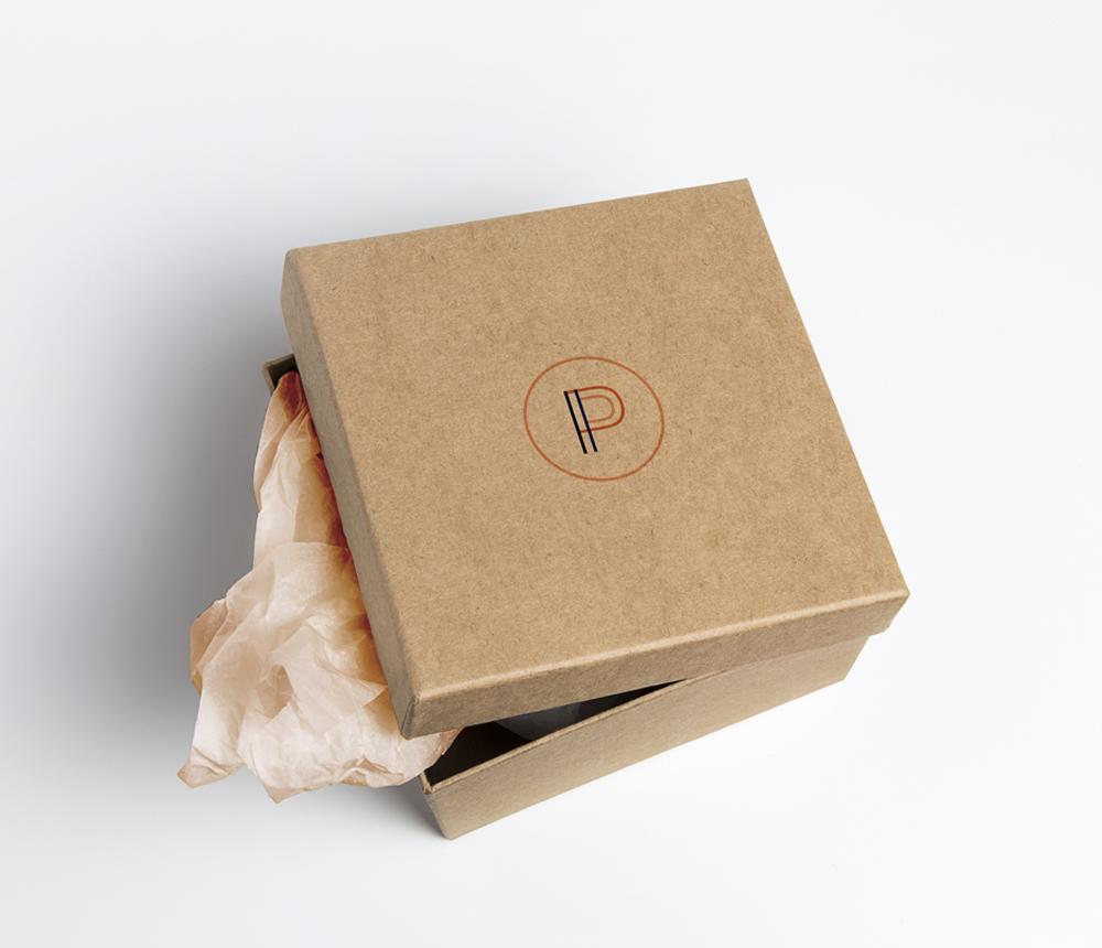 paddywax_packaging.jpg