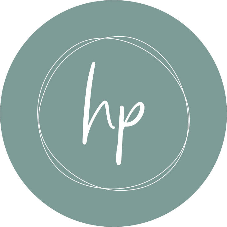 HP_Social_Green_Full.jpg