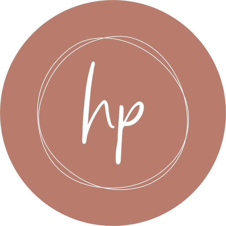 HP_Social_Green_rust.jpg