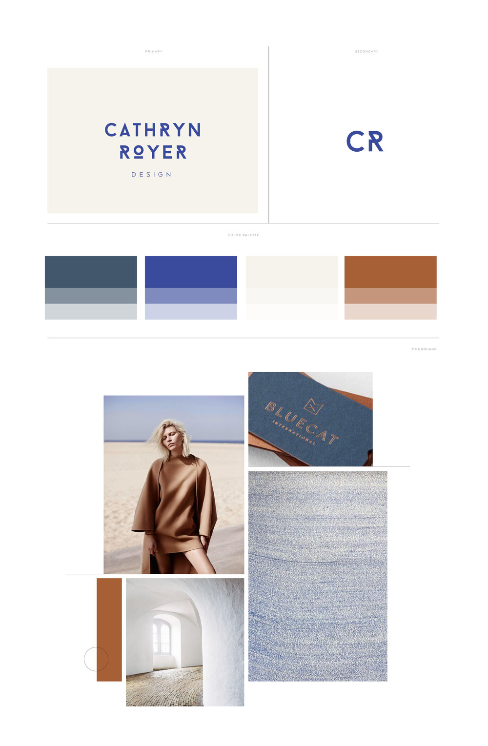 CATHRYNROYER_HONOR_BRANDBOARD_04.jpg