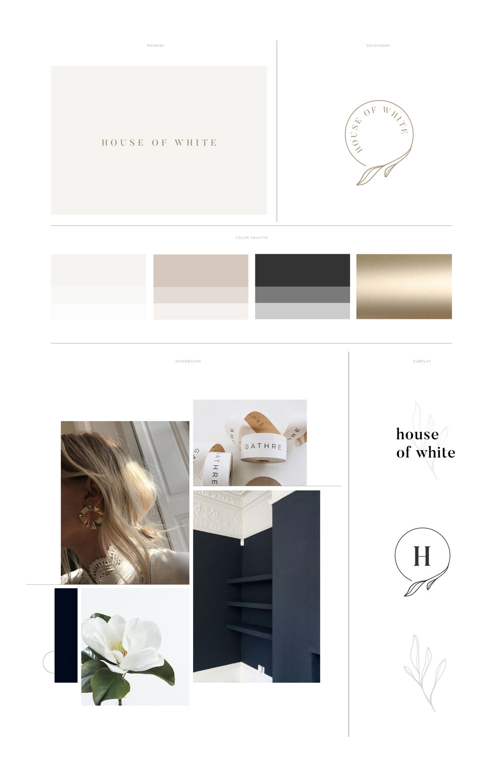 HOUSEOFWHITE_HONOR_BRANDBOARD_01.jpg