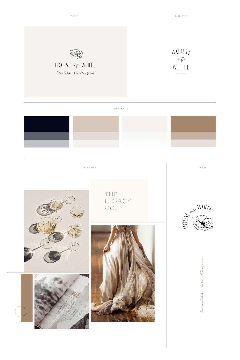HOUSEOFWHITE_HONOR_BRANDBOARD_02.jpg