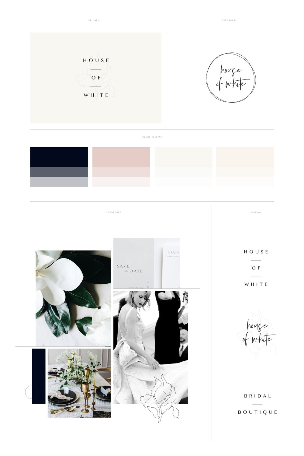 HOUSEOFWHITE_HONOR_BRANDBOARD_04.jpg