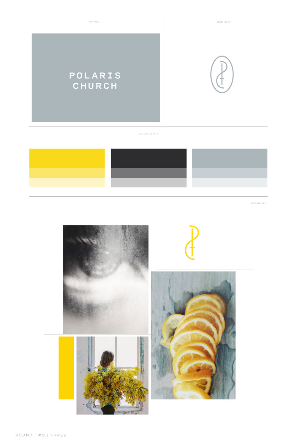 POLARISCHURCH_HONOR_BRANDBOARD_03.jpg