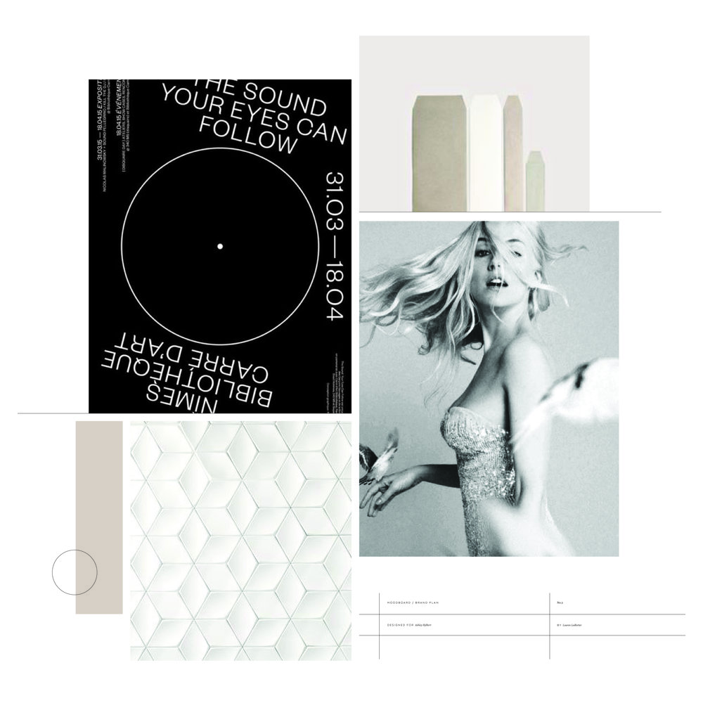 ASHLEYHYLBERT_HONOR_MOODBOARD_02.jpg