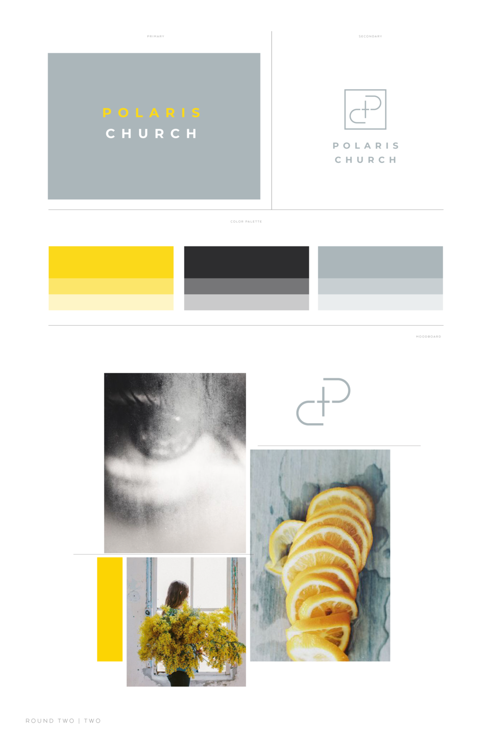 POLARISCHURCH_HONOR_BRANDBOARD_02.png