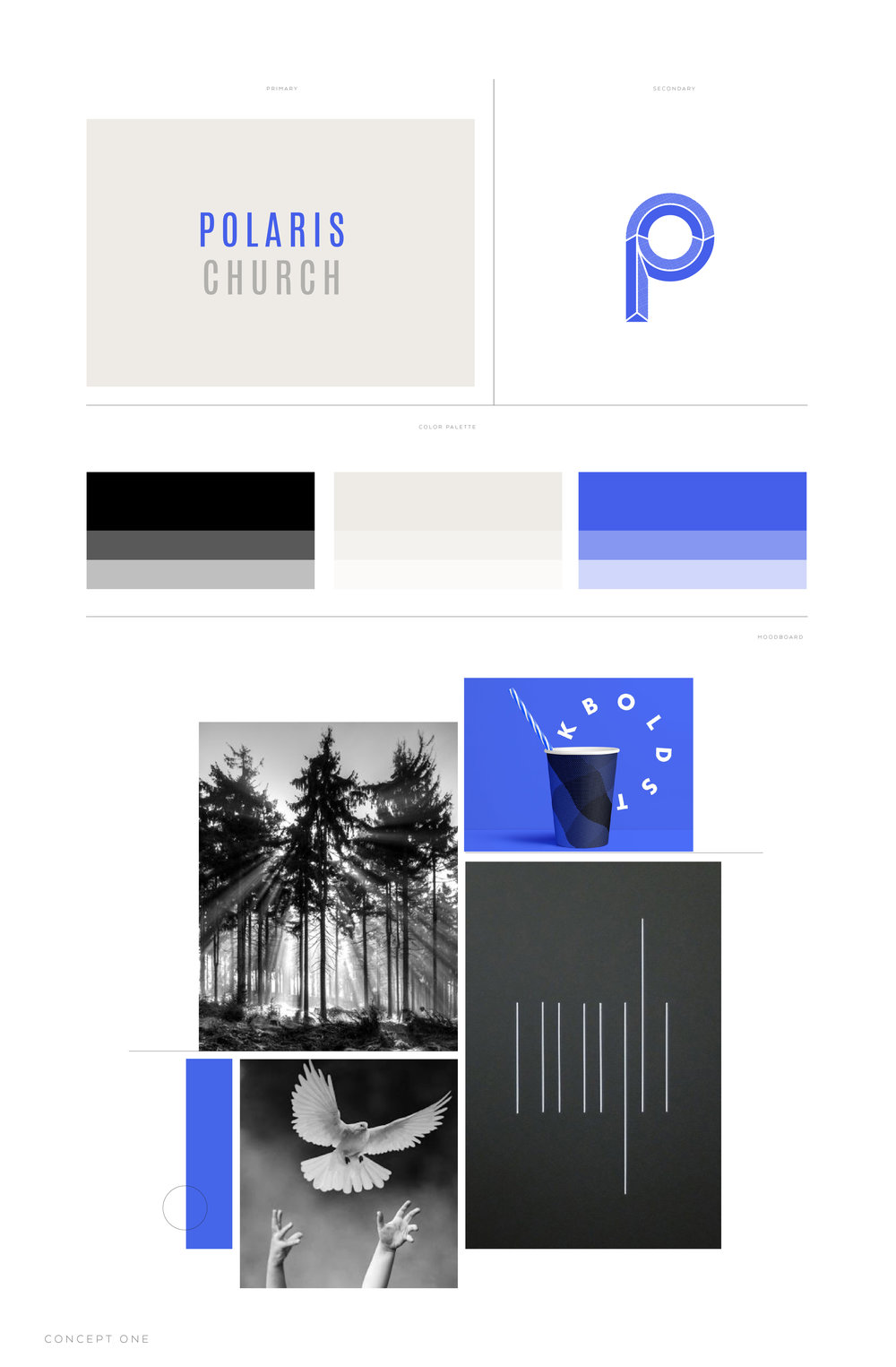 POLARISCHURCH_HONOR_BRANDBOARD_01.jpg