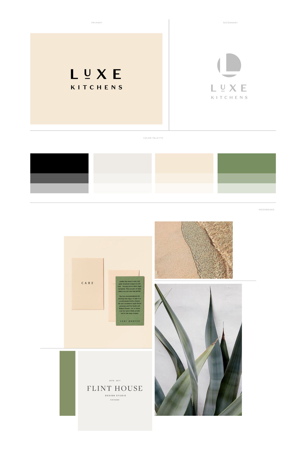 LUXEKITCHENS_HONOR_BRANDBOARD_04.jpg