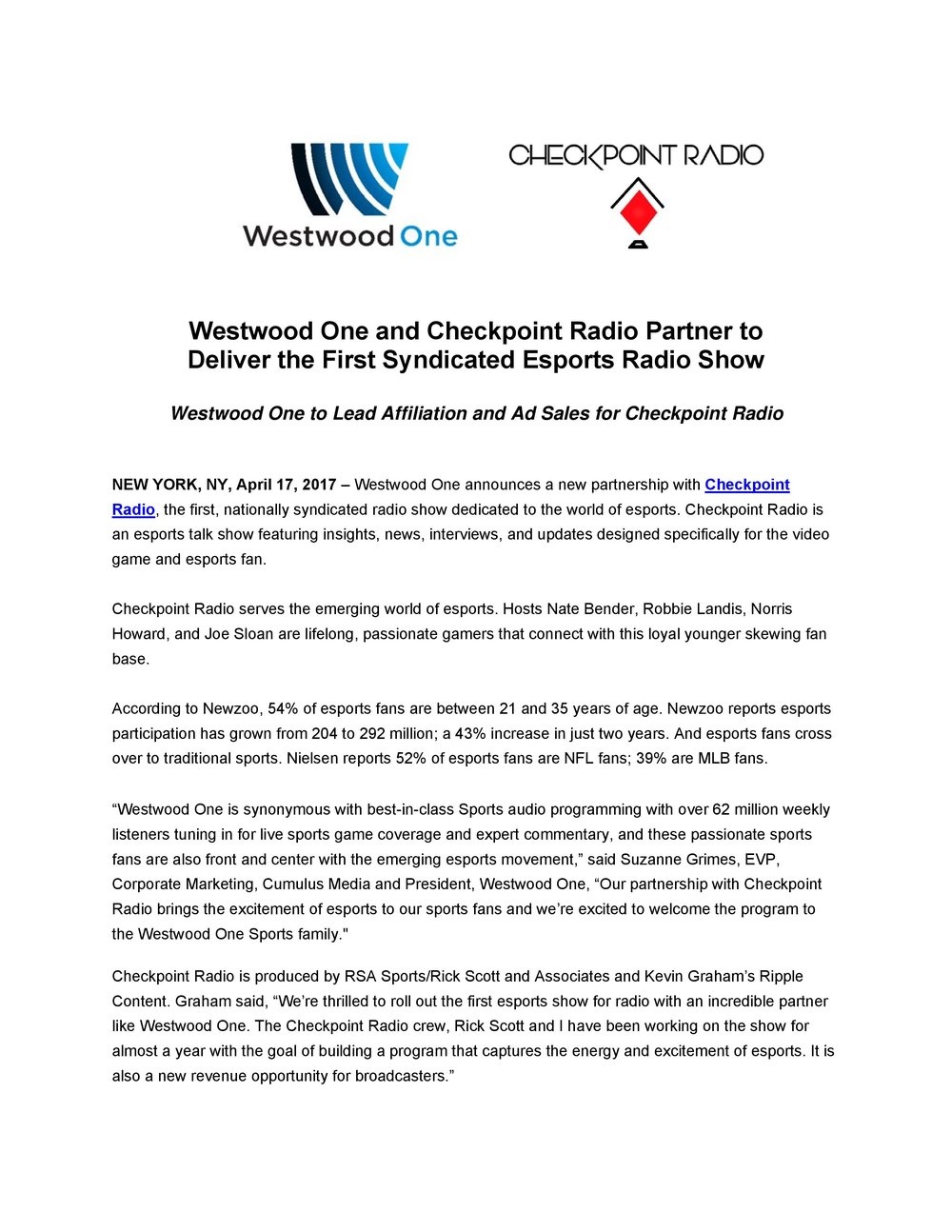 PR-Checkpoint Radio-FINAL-4172017-page-001.jpg
