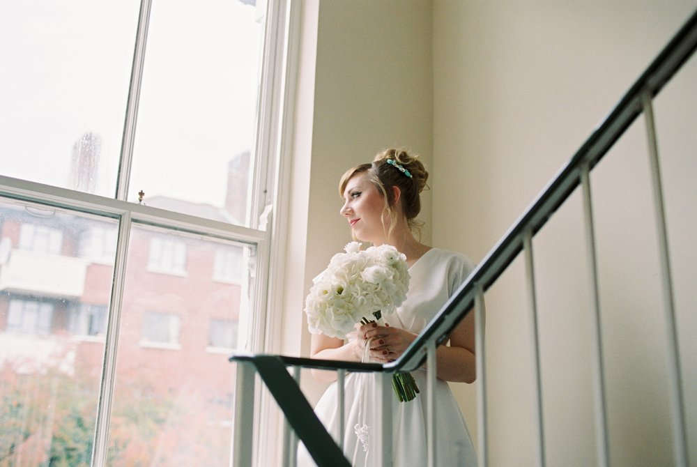 Emily W Photography natural light wedding photographer guildford surrey london 26.jpg