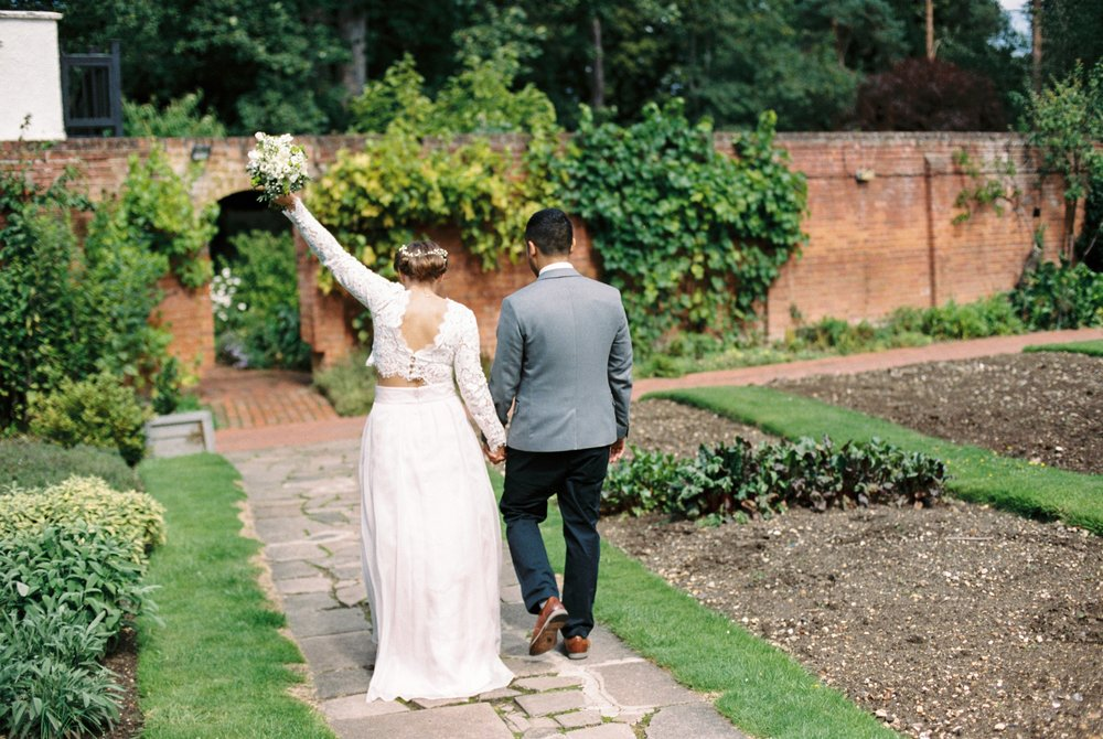 Emily W Photography natural light wedding photographer guildford surrey london 15.jpg