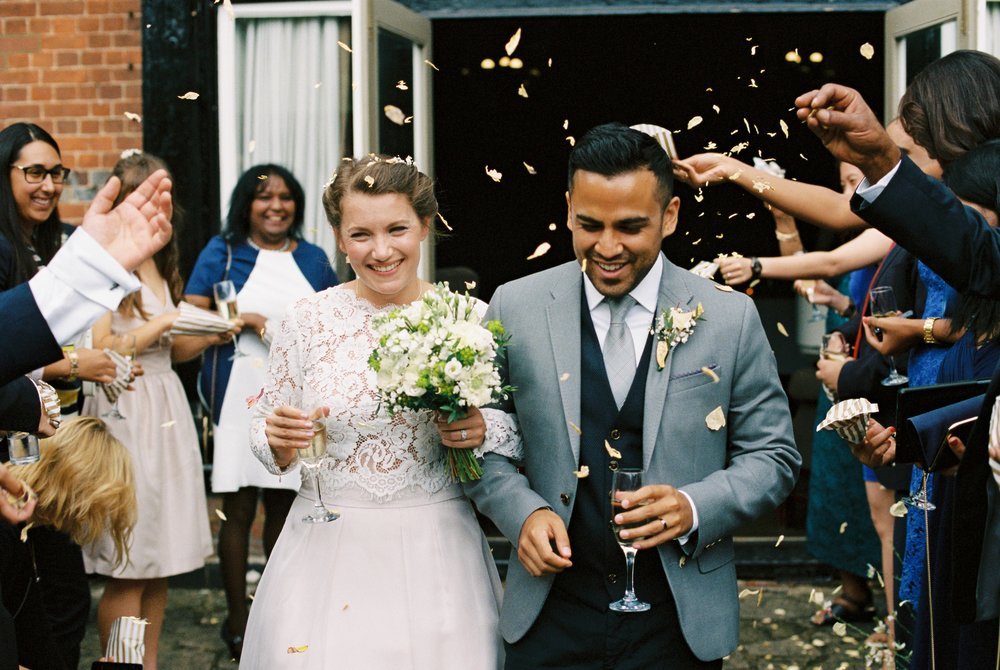 Emily W Photography natural light wedding photographer guildford surrey london 16.jpg