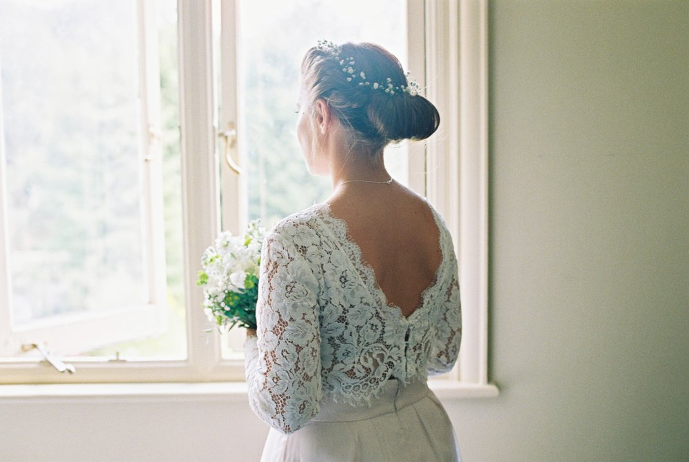 Emily W Photography natural light wedding photographer guildford surrey london 13.jpg