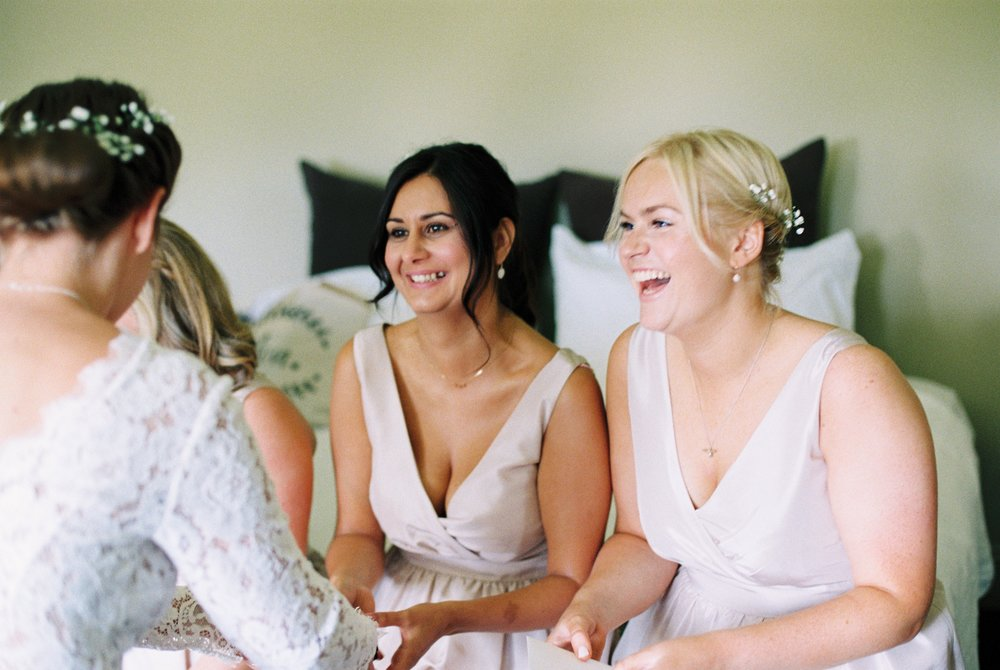 Emily W Photography natural light wedding photographer guildford surrey london 12.jpg