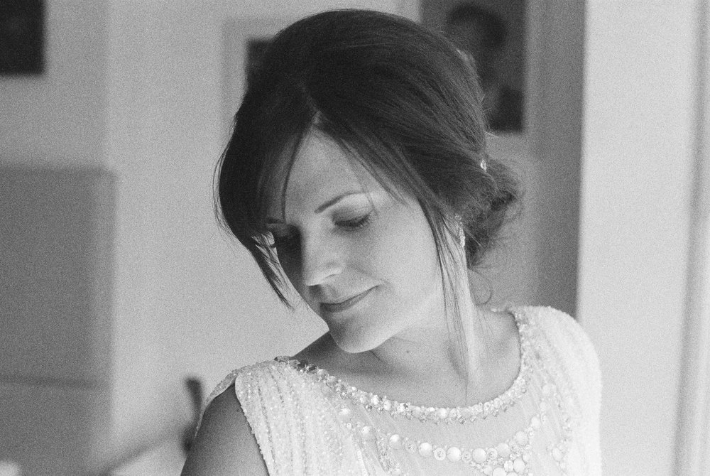 Emily W Photography natural light wedding photographer guildford surrey london 7.jpg
