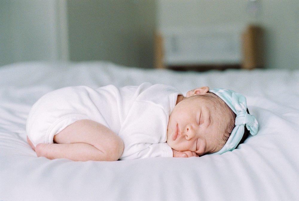 Baby Mila-108.jpg