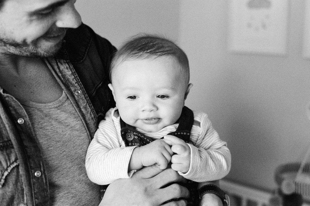 Baby Ethan-39 copy.jpg