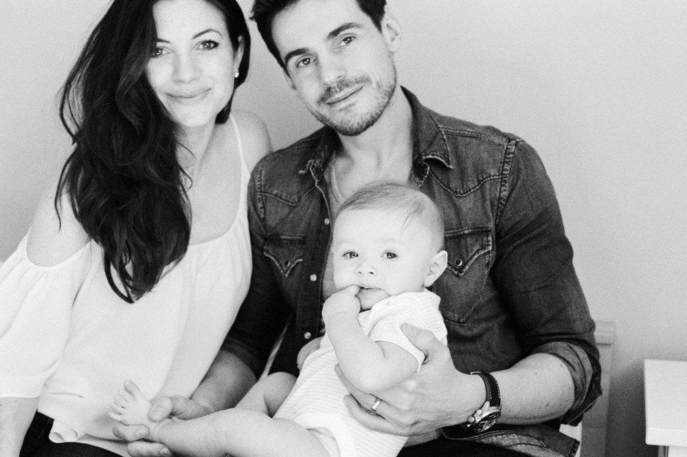 Baby Ethan-109 copy.jpg