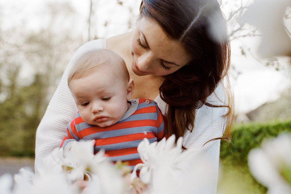 Baby Ethan-175.jpg