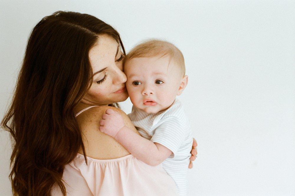 Baby Ethan-139.jpg