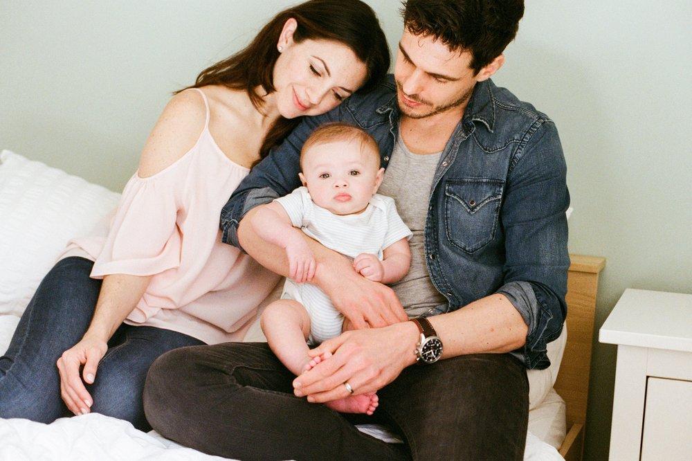 Baby Ethan-27.jpg
