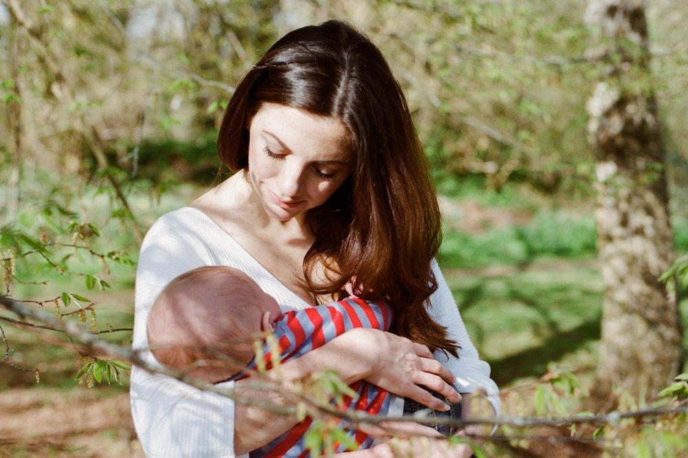 Baby Ethan-89.jpg