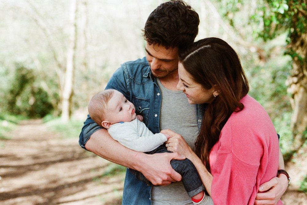Baby Ethan-48.jpg