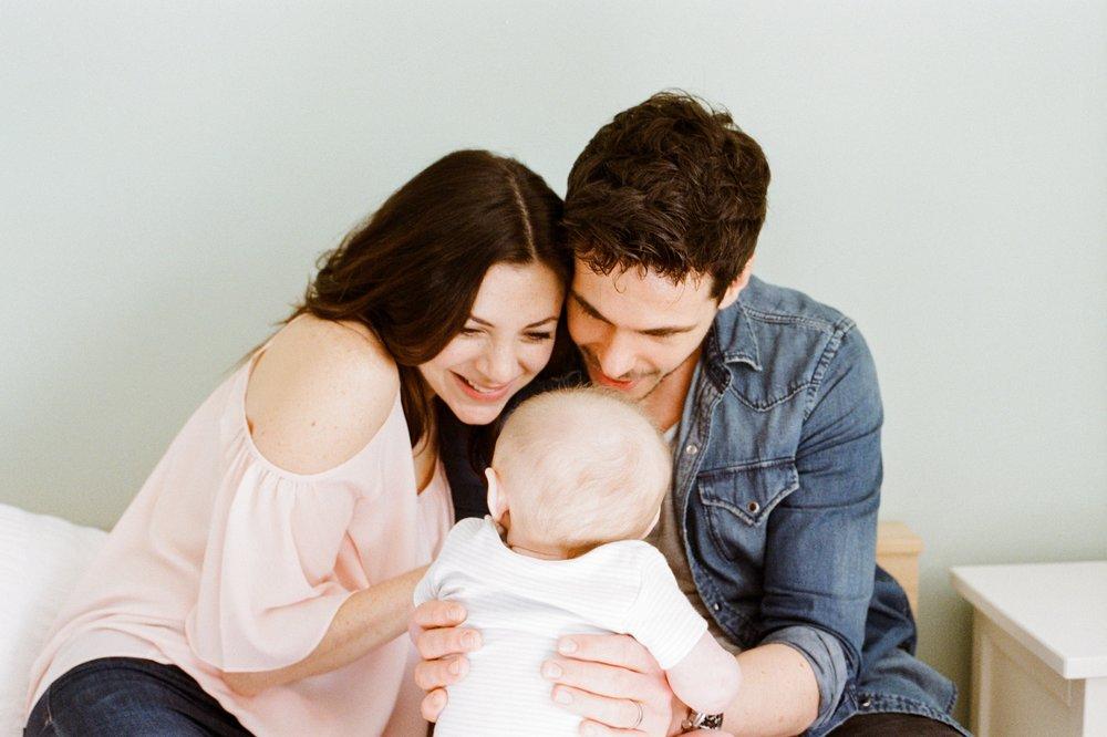Baby Ethan-114.jpg