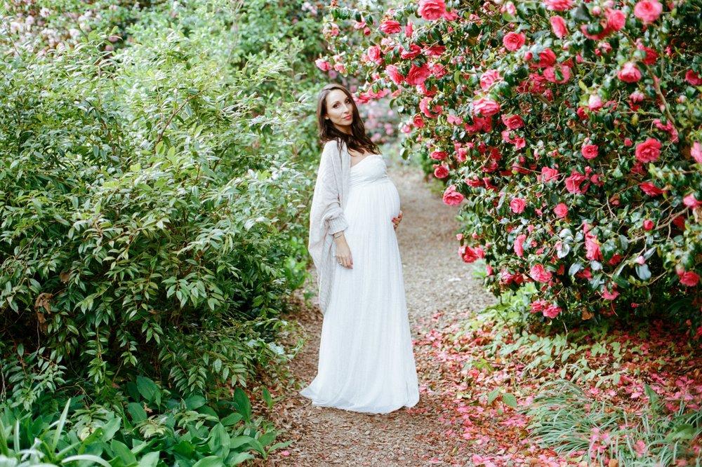 Biba Maternity-27.jpg