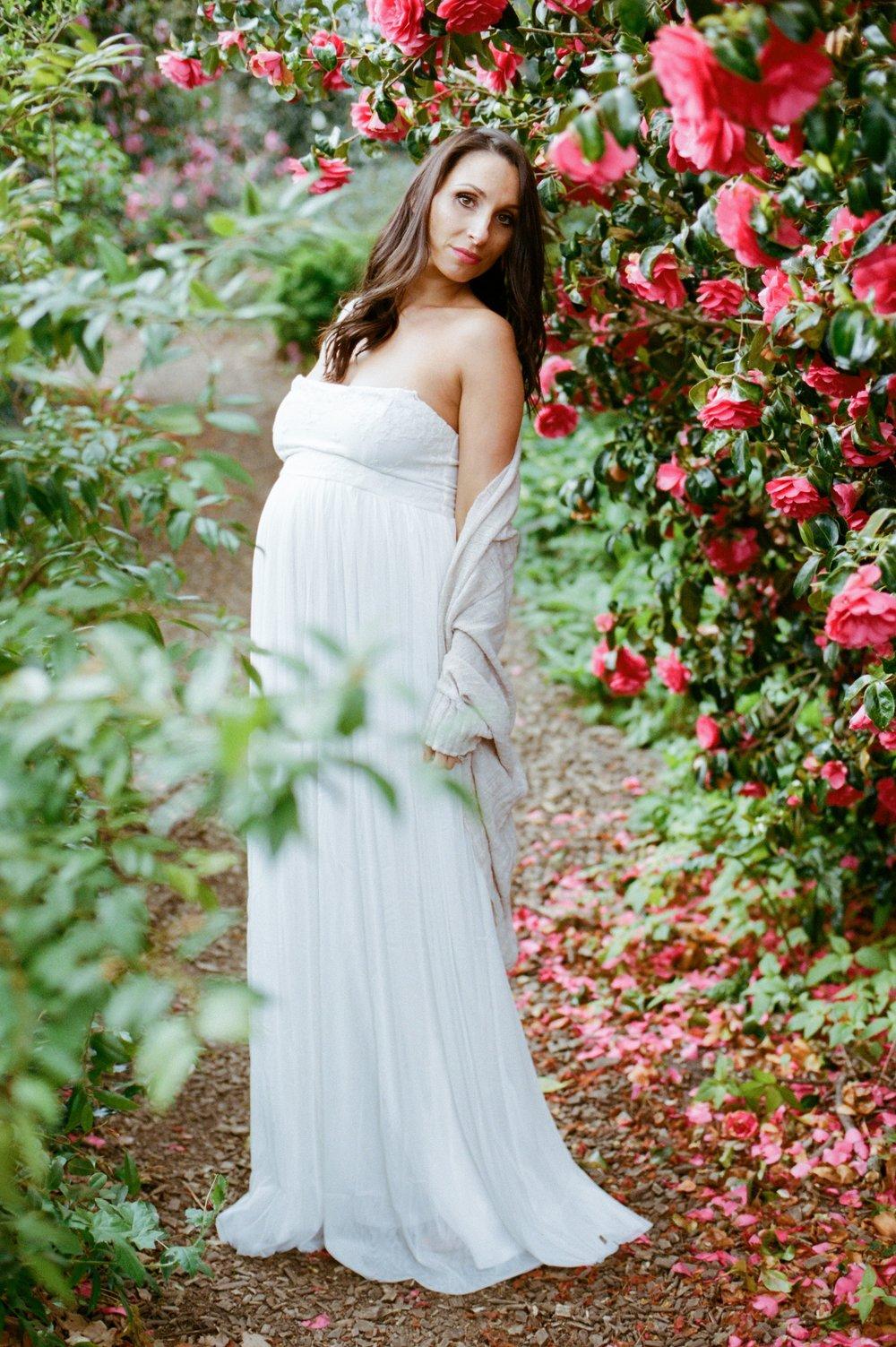 Biba Maternity-32.jpg