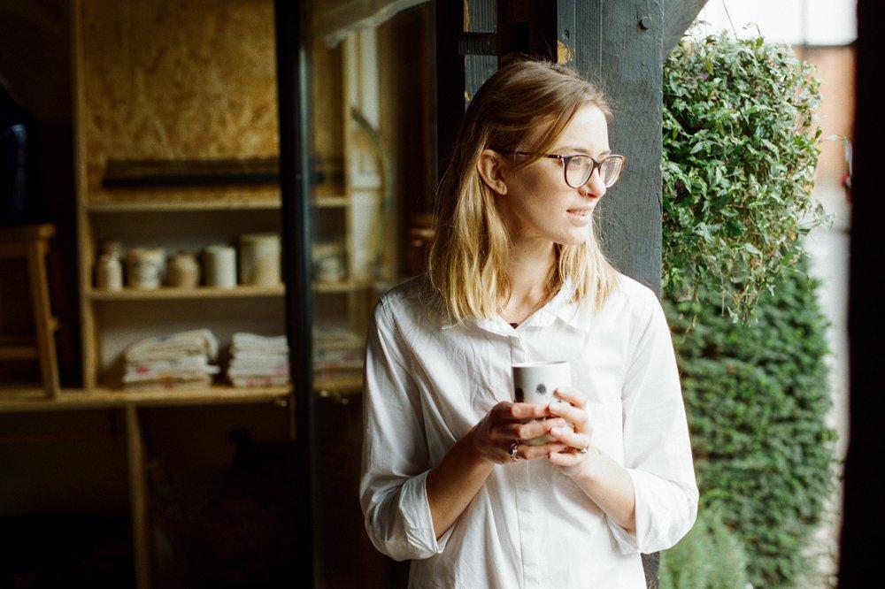 Emily Walker-62.jpg