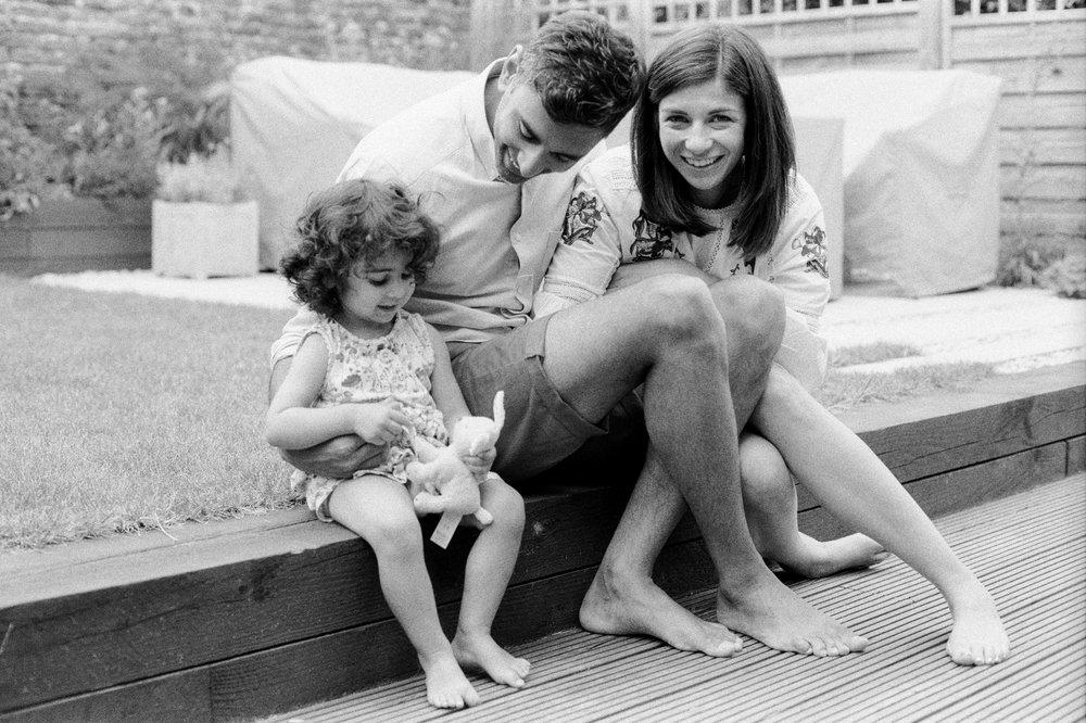 Clare Murthy Family-134.jpg