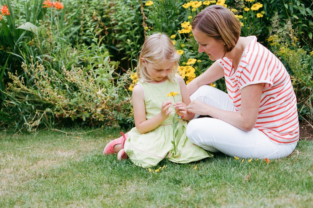 Dyer Family Session-180.jpg