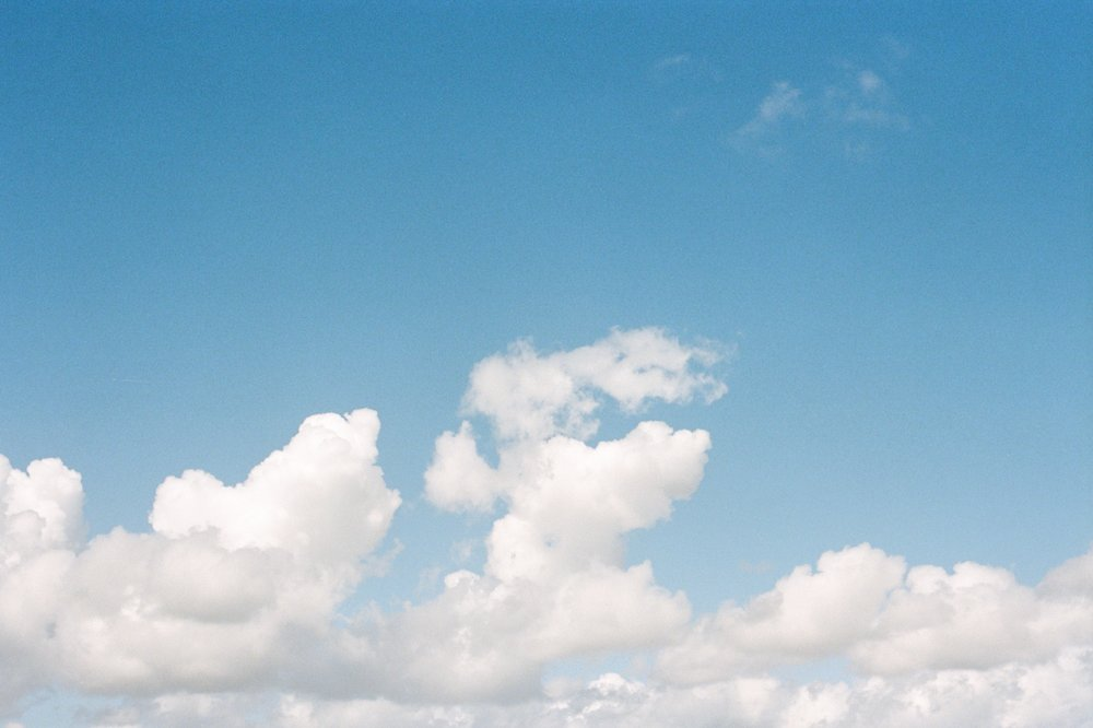 clouds_cloud_film_photographer_emily_walker_7.jpg