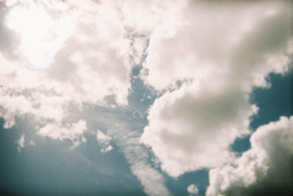clouds_cloud_film_photographer_emily_walker_12.jpg