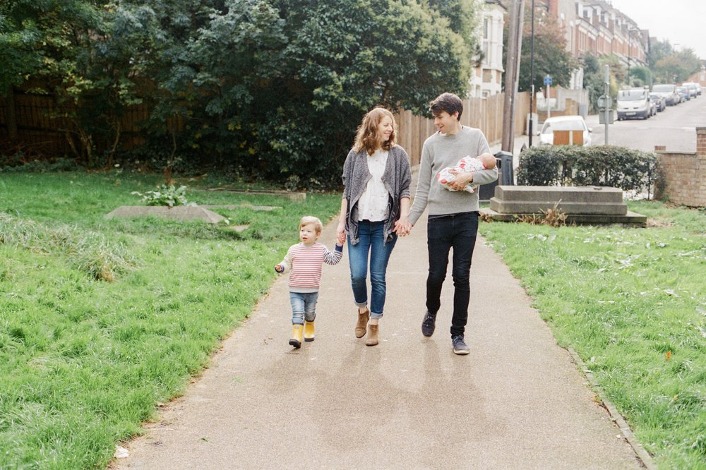 london_family_photographer_2.jpg