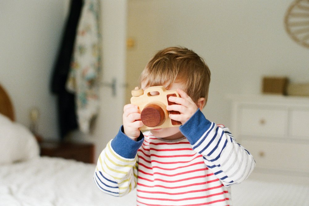 london_baby_film_photographer_3.jpg