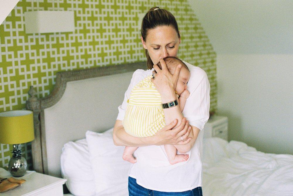 newborn baby photographer surrey 6.jpg