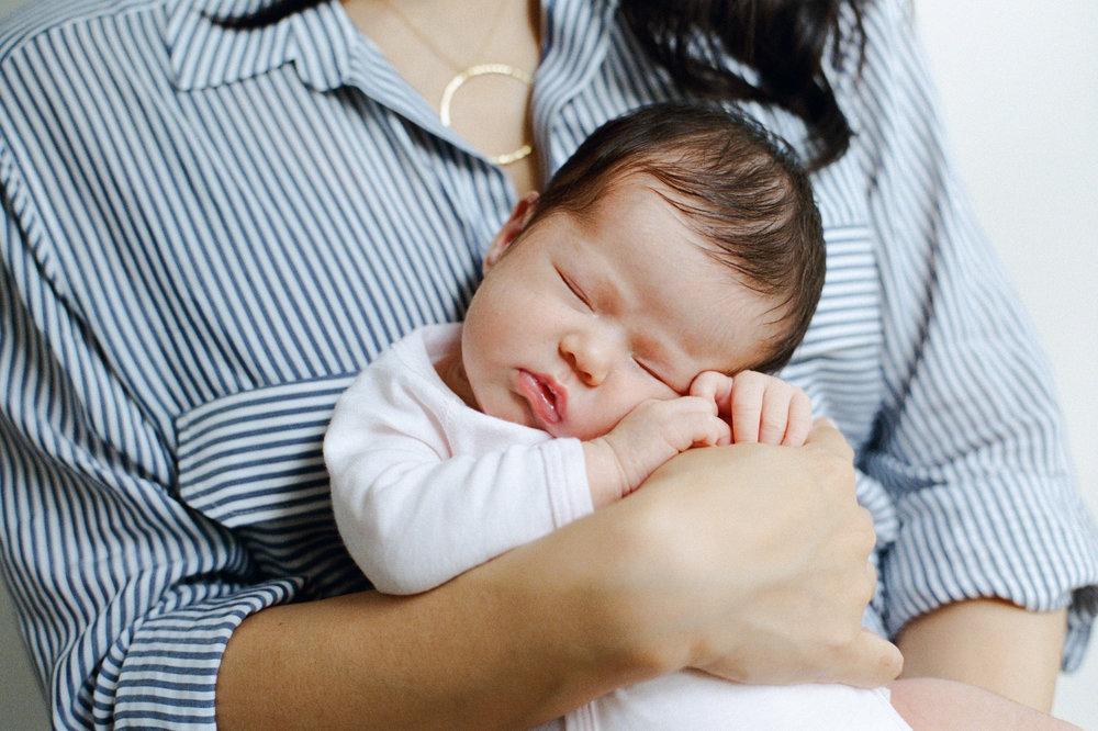 london baby newborn photographer.jpg