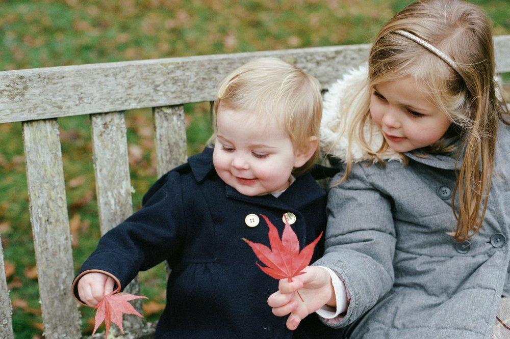 london_family_photographer_natural_03.jpg