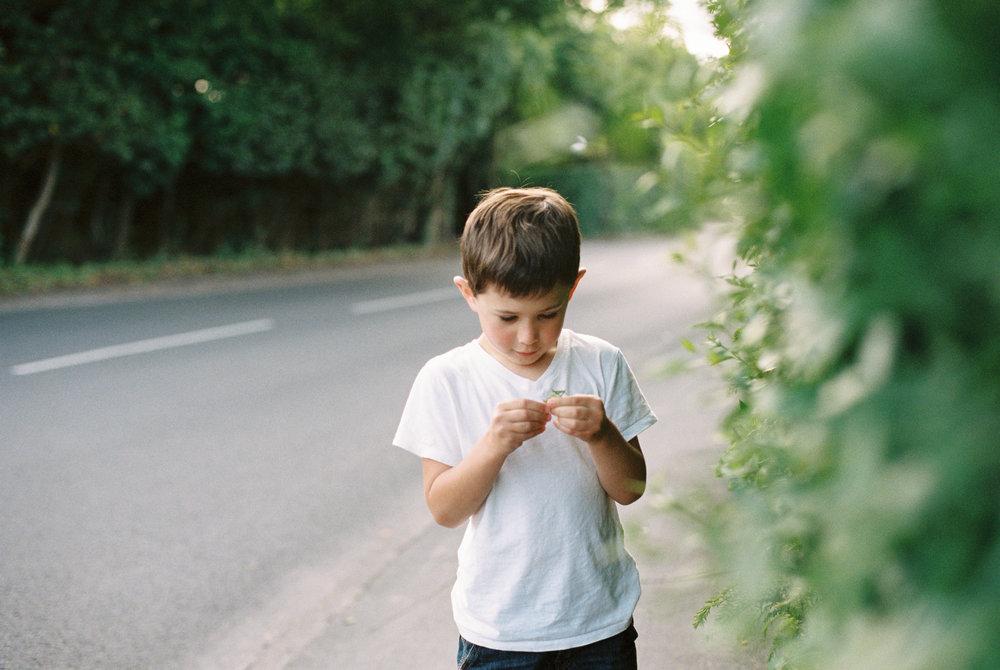 guildford_family_photographer_116.jpg
