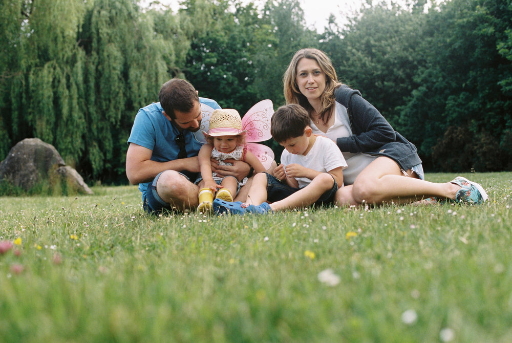 guildford_family_photographer_36.jpg