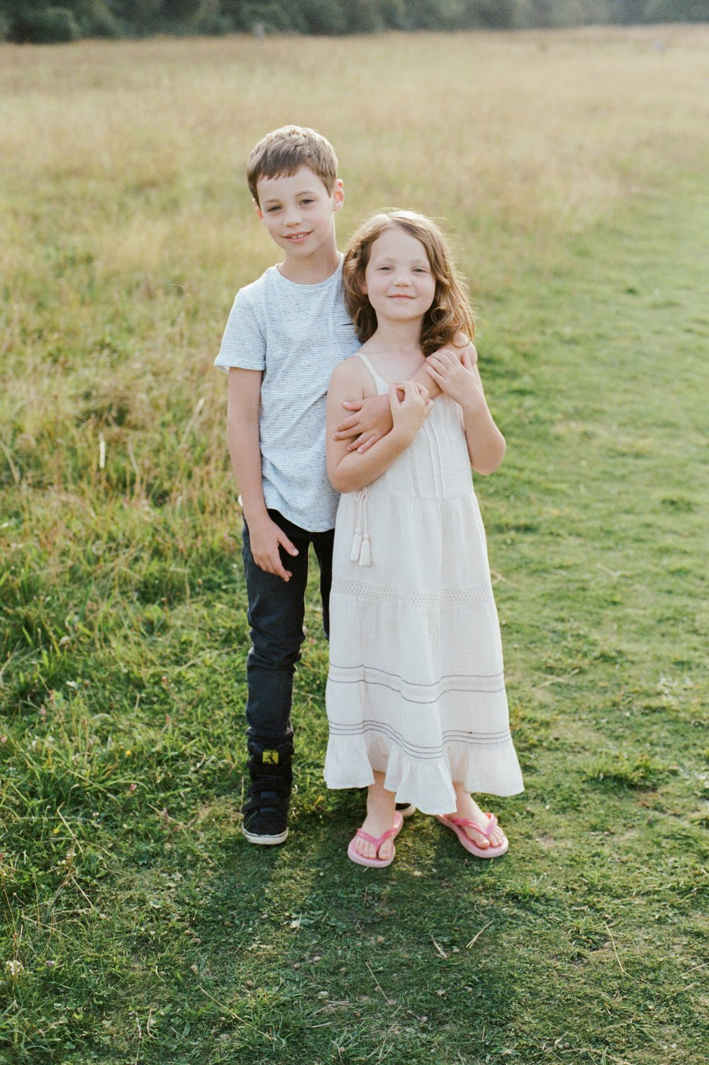 natural_family_photographer_guildford_60.jpg