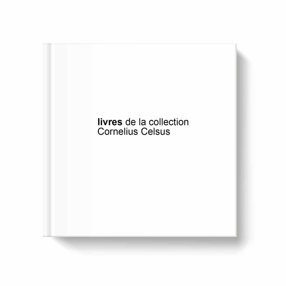 LivresCC.jpg