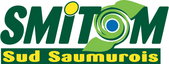 logo_smitom.png