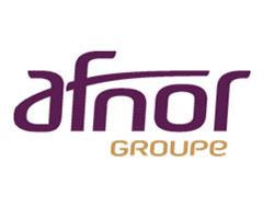 logo-afnor.jpg