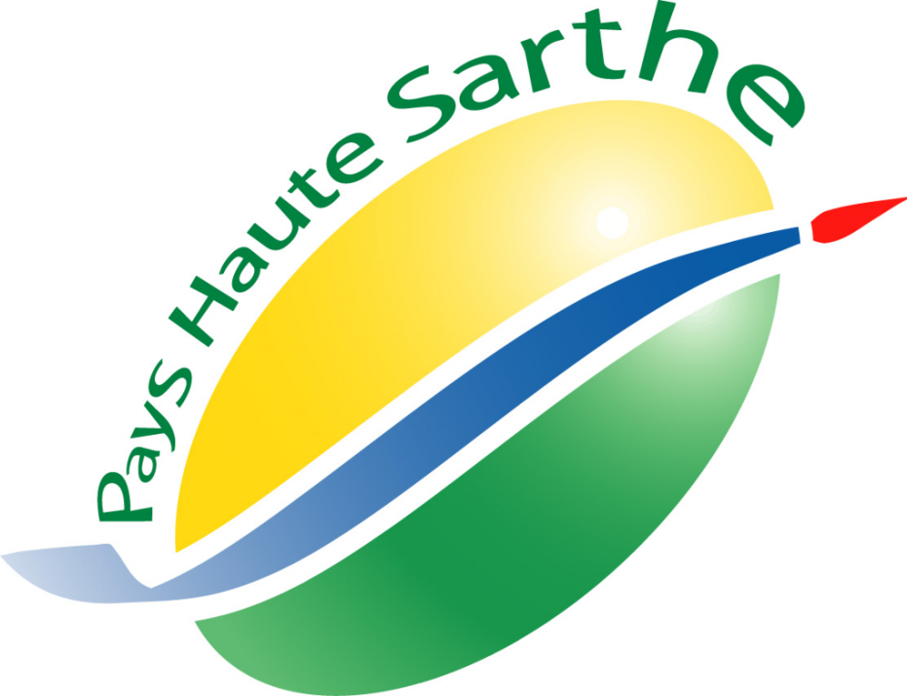 Logo-PHS-1024x786.png