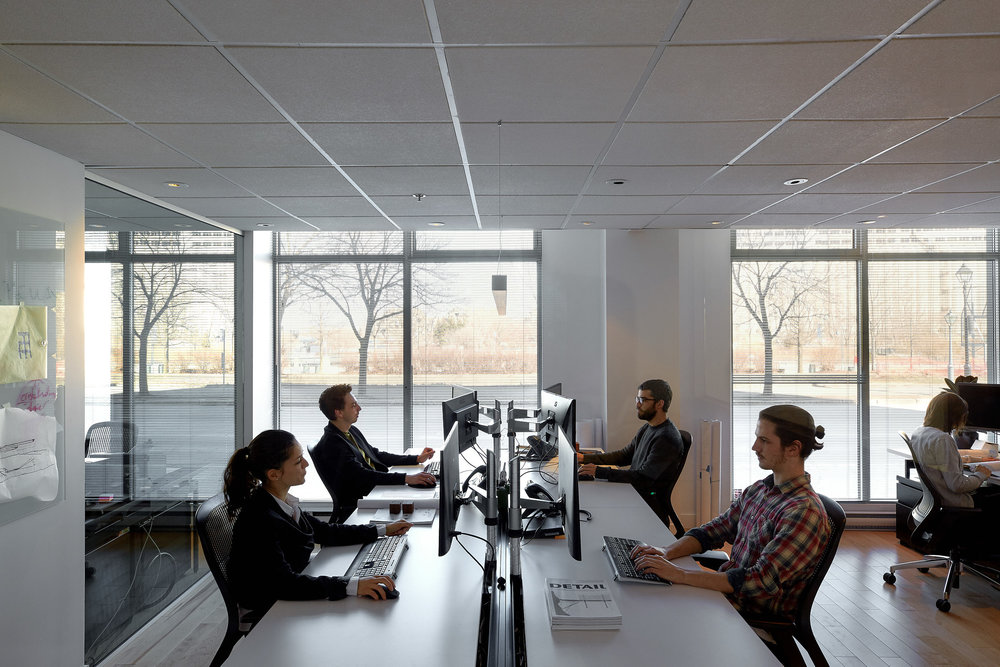 NÓS-ARCHITECTES-OFFICE-MONTREAL-1.jpg