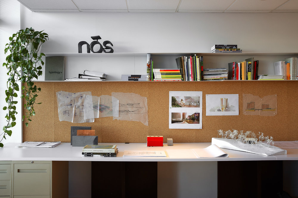NÓS-ARCHITECTES-OFFICE-MONTREAL-4.jpg