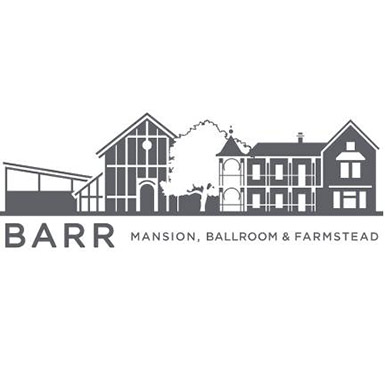I've attended more events at Barr Mansion than I can count. Perhaps the best testimony that I can offer this venue is to say that I would/will/shall personally have my own wedding here. You can name any venue in Austin, TX and I've probably been there. This one is hands down the most beautiful. VISIT SITE
